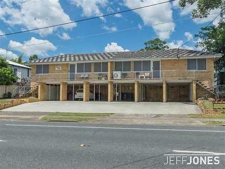 3/96 Ridge Street, Greenslopes 4120, QLD Unit Photo