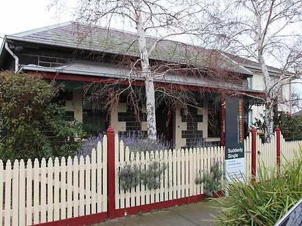117 Stephen Street, Yarraville 3013, VIC House Photo