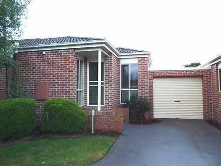 8/407-421 Scoresby Road, Ferntree Gully 3156, VIC Unit Photo