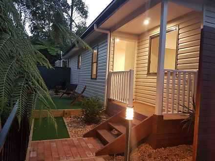 196A Powderworks Road, Elanora Heights 2101, NSW House Photo