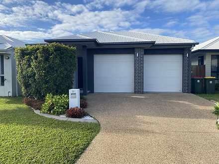 11 Intelligence Street, Oonoonba 4811, QLD House Photo