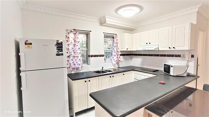 Woniora Road, Hurstville 2220, NSW Unit Photo