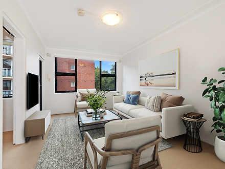 8/24 Melrose Street, Mosman 2088, NSW Apartment Photo