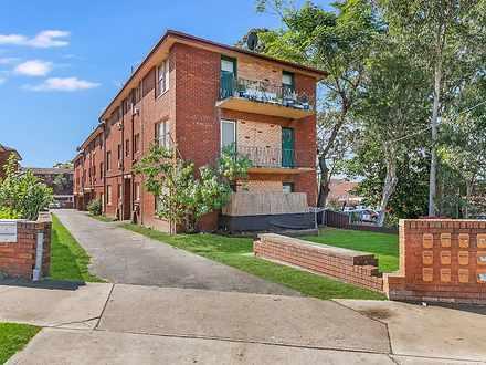 2/14 Crawford Street, Berala 2141, NSW Unit Photo