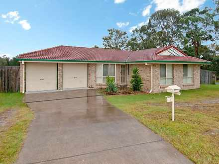 11 Barber Street, Waterford 4133, QLD House Photo