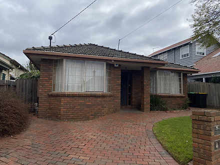 13 Collins Street, Essendon 3040, VIC House Photo