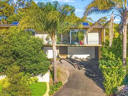 65 Dalton Avenue, Condell Park 2200, NSW House Photo