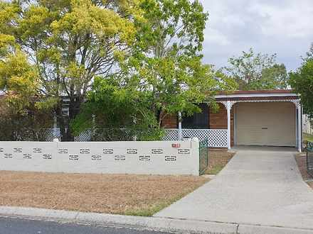 70 Lynfield Drive, Caboolture 4510, QLD House Photo