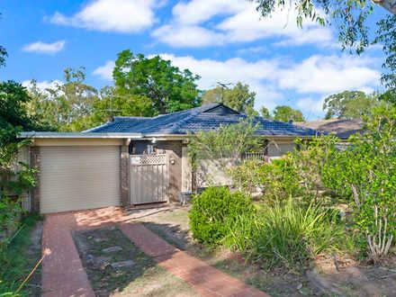 63 Great Western Highway, Blaxland 2774, NSW House Photo