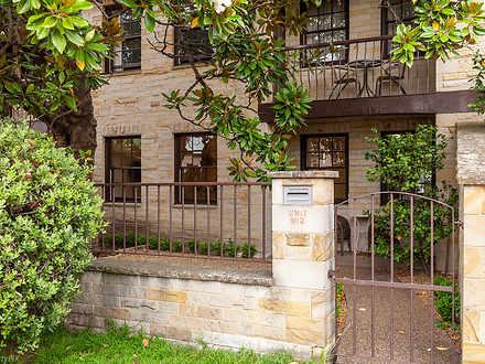 2/4 Colville Street, Battery Point 7004, TAS Apartment Photo