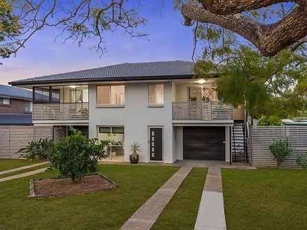 15 Catamaran Street, Manly West 4179, QLD House Photo