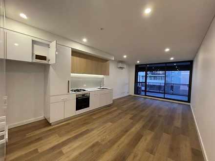 603/19-25 Bigge Street, Liverpool 2170, NSW Unit Photo