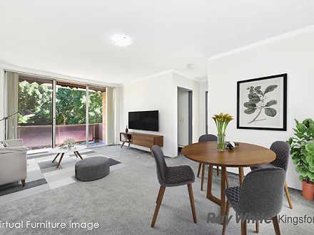 4/179 Bunnerong Road, Maroubra 2035, NSW Apartment Photo