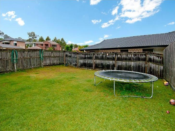 11 Barber Court, Waterford 4133, QLD House Photo