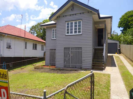 12 Corrigan Street, Keperra 4054, QLD House Photo