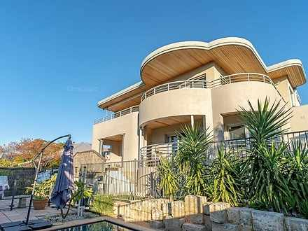 75 View Terrace, East Fremantle 6158, WA House Photo