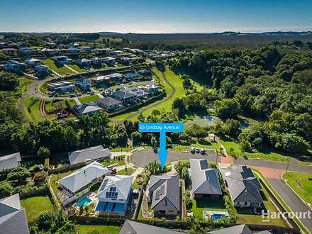 65 Lindsay Avenue, Cumbalum 2478, NSW House Photo