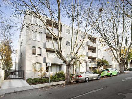 16/51 Caroline Street, South Yarra 3141, VIC Apartment Photo