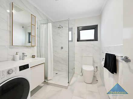8/152 Calais Road, Wembley Downs 6019, WA Apartment Photo