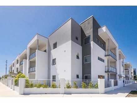 41 Urban Lane, Ellenbrook 6069, WA Apartment Photo