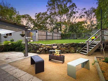 6 Wearden Road, Belrose 2085, NSW House Photo