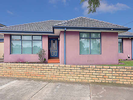 41 Police Road, Mulgrave 3170, VIC House Photo