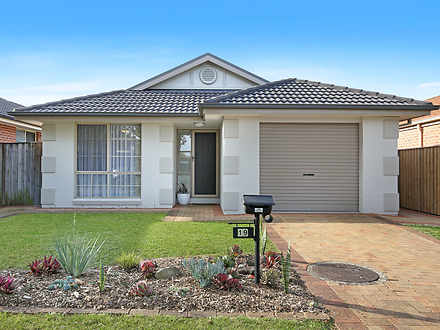 19 Oakwood Place, Horsley 2530, NSW House Photo