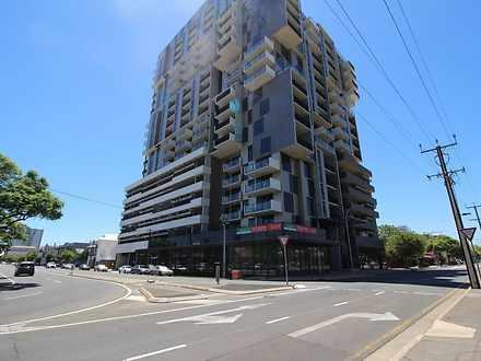 901/150 Wright Street, Adelaide 5000, SA Apartment Photo