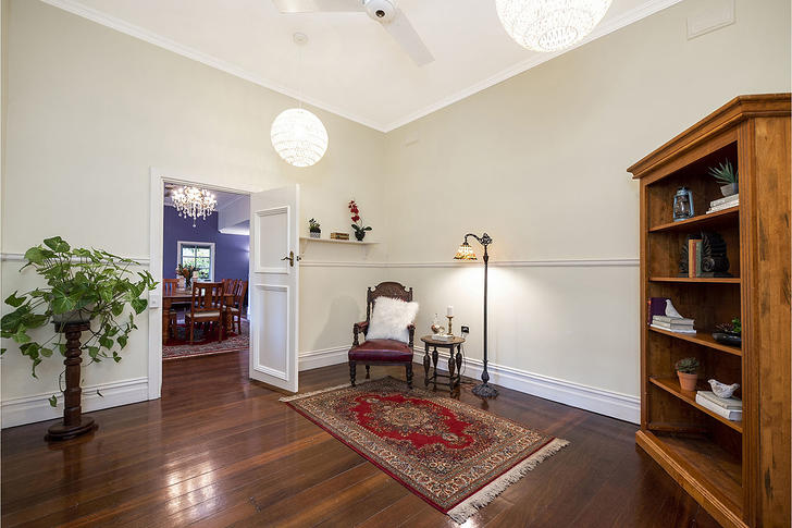111 Soldiers Road, Roleystone 6111, WA House Photo