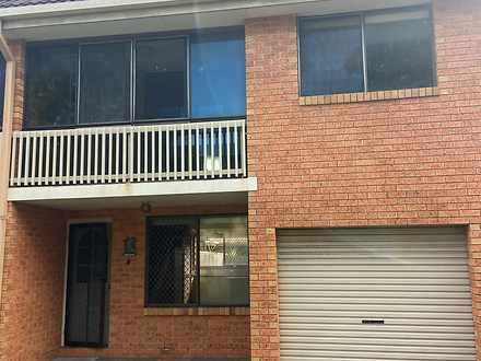 4/62 Swift Street, Ballina 2478, NSW Unit Photo