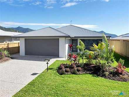 Mount Peter 4869, QLD House Photo
