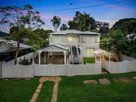 17 Friend Street, Edge Hill 4870, QLD House Photo