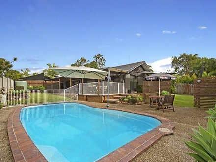 19 Barradine Crescent, Helensvale 4212, QLD House Photo