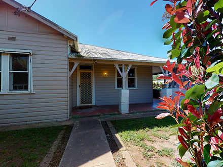 4 Tamworth Street, Dubbo 2830, NSW House Photo