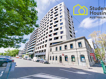 915/131 Pelham Street, Carlton 3053, VIC Apartment Photo