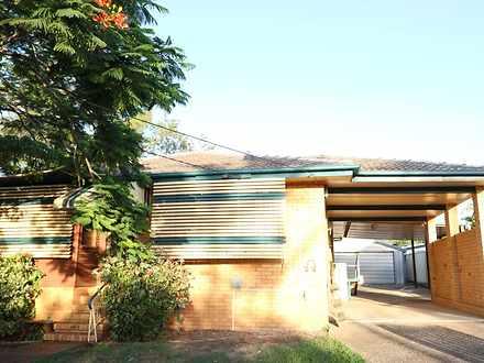 23 Mapellen Street, Aspley 4034, QLD House Photo