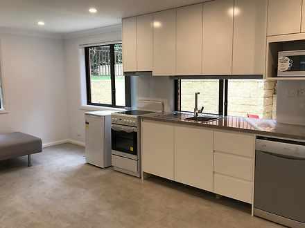 4A Nadene Place, Pymble 2073, NSW House Photo