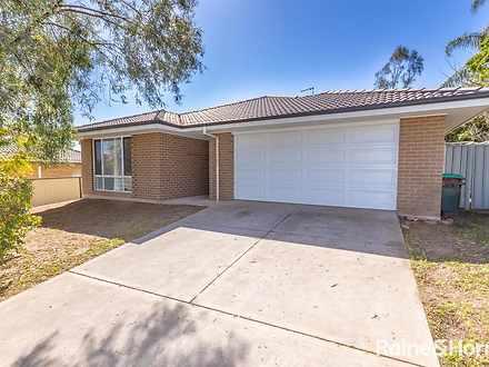6 Wollombi Road, Muswellbrook 2333, NSW House Photo