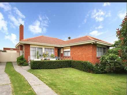 56 Waranga Crescent, Broadmeadows 3047, VIC House Photo