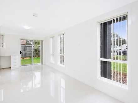 1/137 Adelaide Street, St Marys 2760, NSW Townhouse Photo