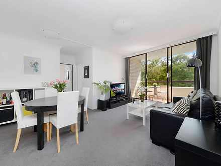 108/244 Alison Road, Randwick 2031, NSW Apartment Photo