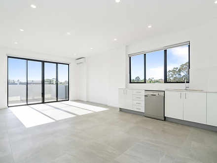 G01/288A-290 Great Western Highway, Wentworthville 2145, NSW Apartment Photo