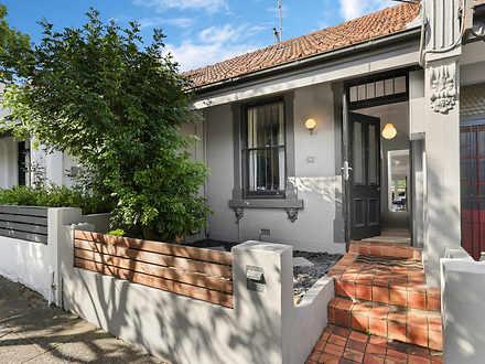 62 Metropolitan Road, Enmore 2042, NSW House Photo