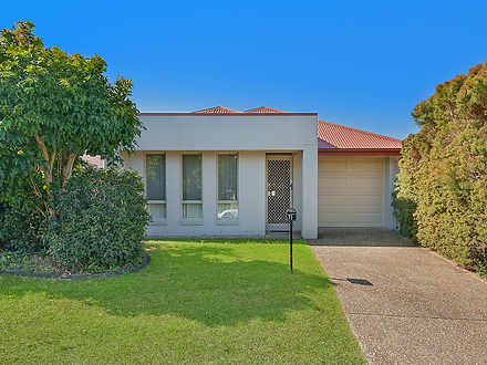 11 Dunes Crescent, North Lakes 4509, QLD House Photo