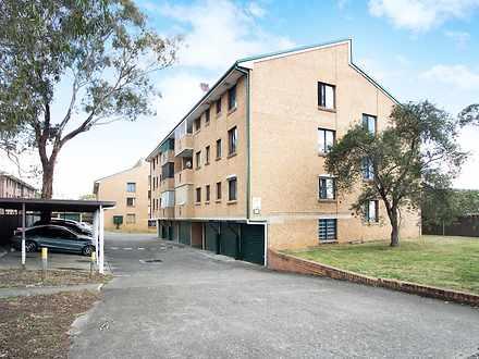 14/340 Woodstock Avenue, Mount Druitt 2770, NSW Unit Photo