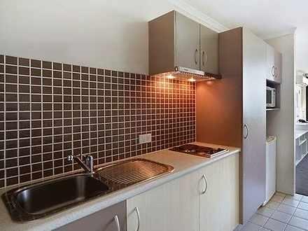 542/25 Lake Orr Drive, Varsity Lakes 4227, QLD Apartment Photo