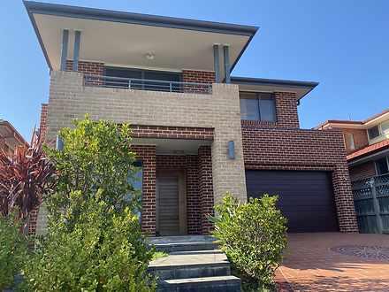 23 Raimonde Road, Eastwood 2122, NSW House Photo