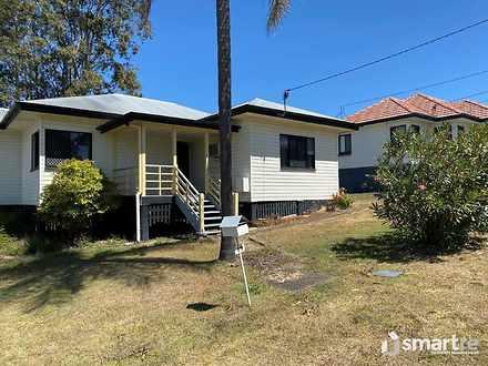 19 Idolwood Street, Eastern Heights 4305, QLD House Photo