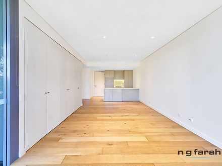 113/1-3 Jenner Street, Little Bay 2036, NSW Apartment Photo