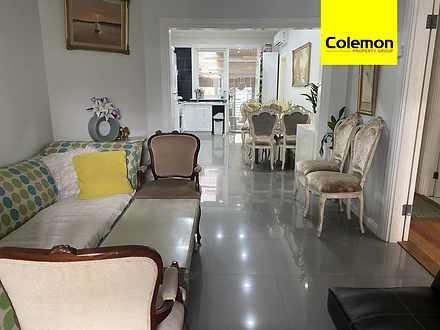 377 West Botany Street, Rockdale 2216, NSW Duplex_semi Photo